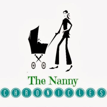 nanny chronicles
