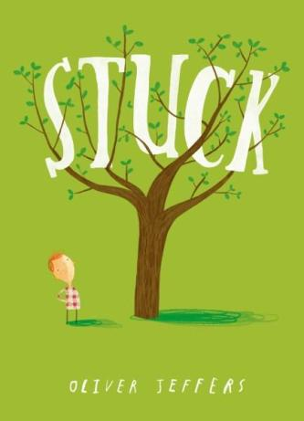 a-little-stuck